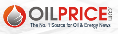 OilPrice.org (Has new and inforamtion on most energy)