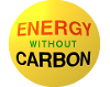 Energy without Carbon